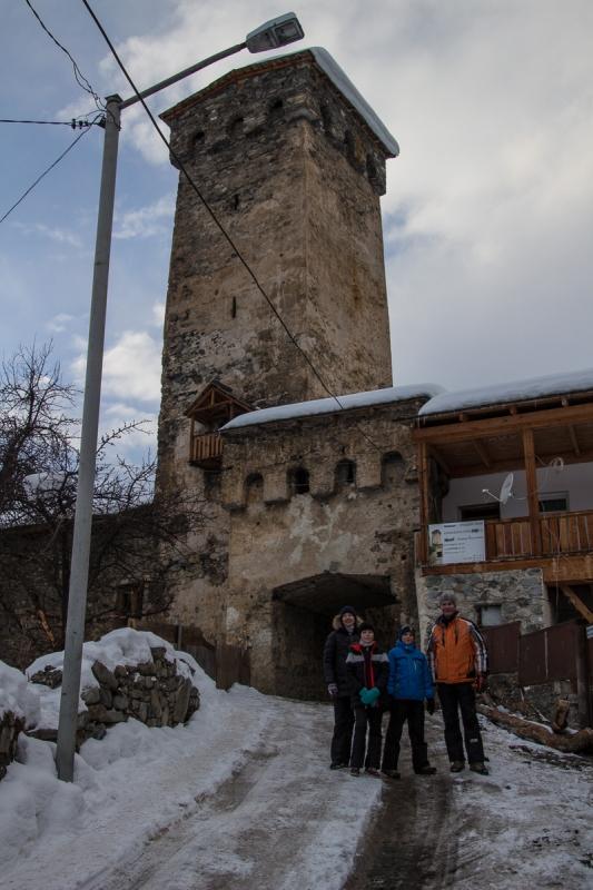 2017-02-14--17-58--156 - Грузия Тетнульди