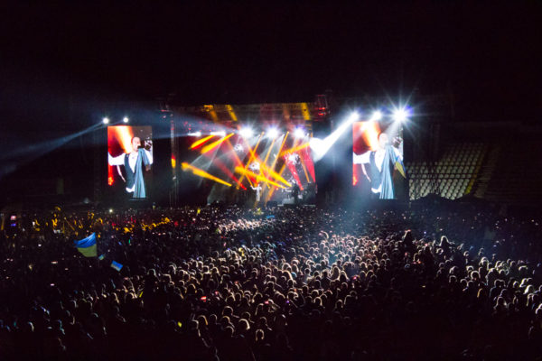 2014-09-28 21-38--063 - 2014.09 Концерт О.Е. в Виннице