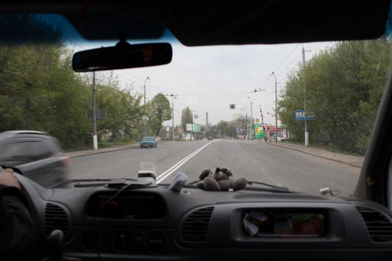 2015-05-01--07-07--001 - Сплав по Южному Бугу Печора - Семенки.jpg