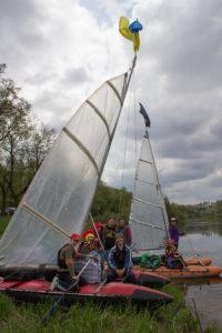 2015-05-01--13-30--012 - Сплав по Южному Бугу Печора - Семенки.jpg