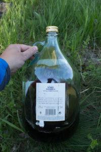 2015-05-03--18-34--137 - Сплав по Южному Бугу Печора - Семенки.jpg