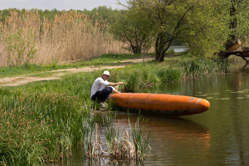 2015-05-05--13-35--222 - Сплав по Южному Бугу Печора - Семенки.jpg