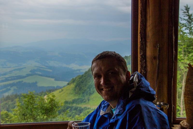 2015-06-27--18-57--085 - Тур по Закарпатью
