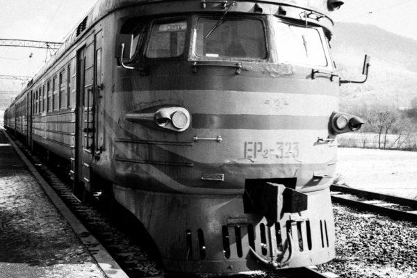 2015-03-05 11-33 - Ужгород Красия-2. Back in USSR