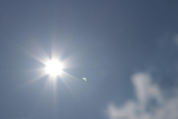 2015-03-20--13-06--001 - Солнечное затмение в Виннице.jpg