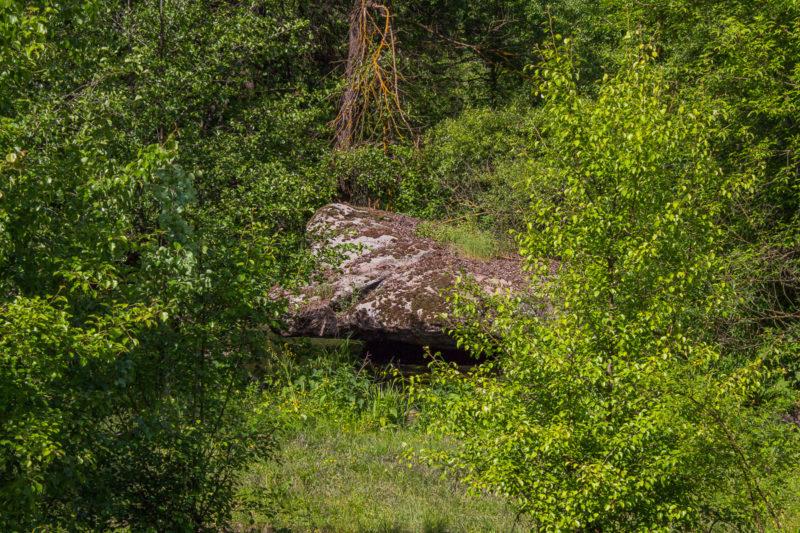 2015-05-23--15-34--023 - Уикенд на Южном Буге в Гранитном